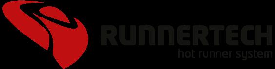 Runnertech